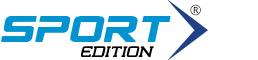 Sportedition Logo